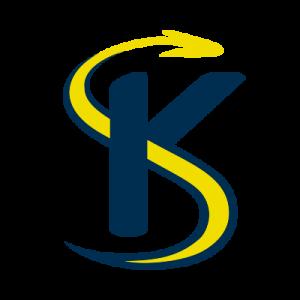 KWALISITES_Logo_02_BrandMark_RGB_300x400_72DPI